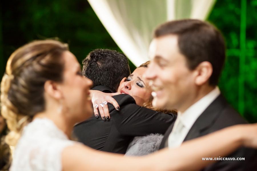 0372_Casamento Sabrina e Ricardo