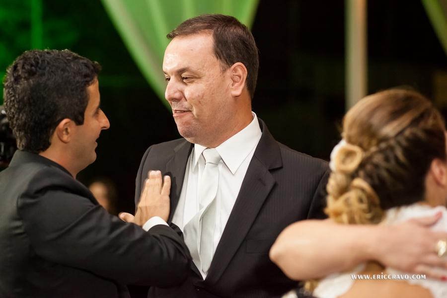 0388_Casamento Sabrina e Ricardo