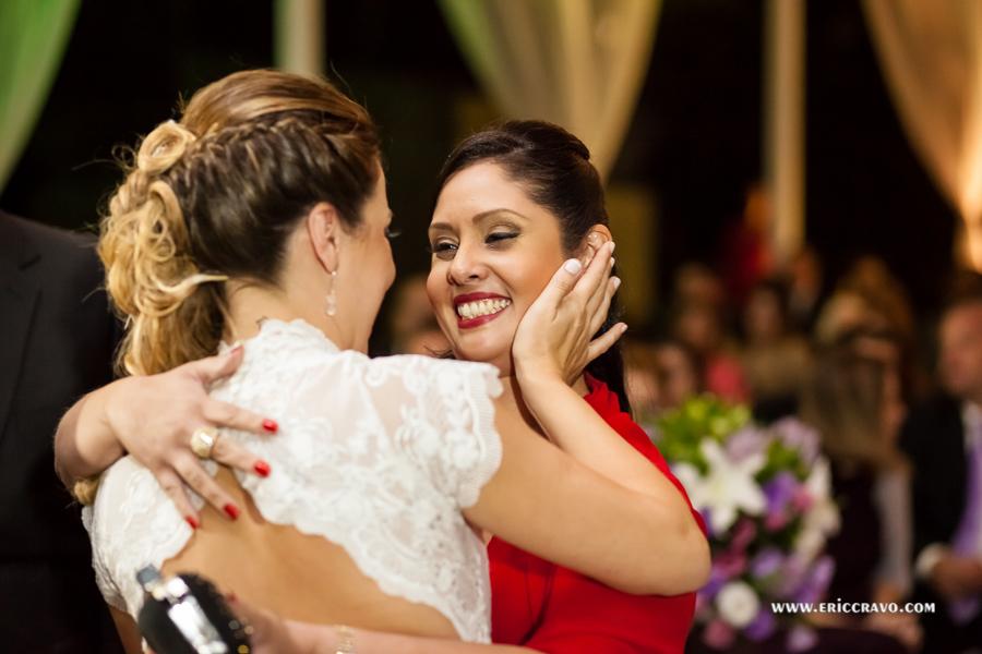 0389_Casamento Sabrina e Ricardo