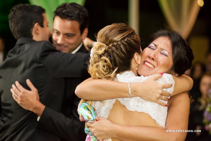 0392_Casamento Sabrina e Ricardo