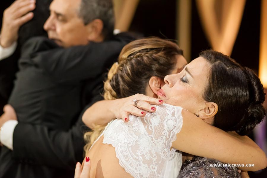 0412_Casamento Sabrina e Ricardo