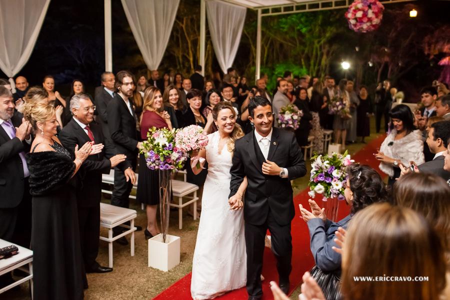 0431_Casamento Sabrina e Ricardo