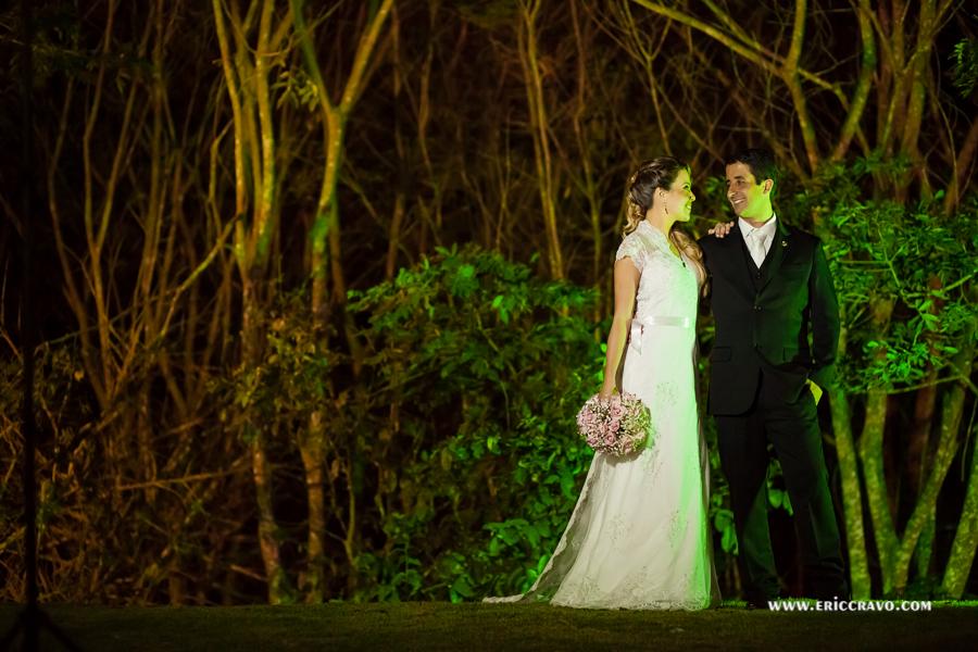 0458_Casamento Sabrina e Ricardo