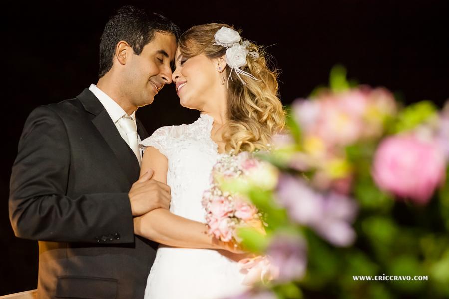 0474_Casamento Sabrina e Ricardo