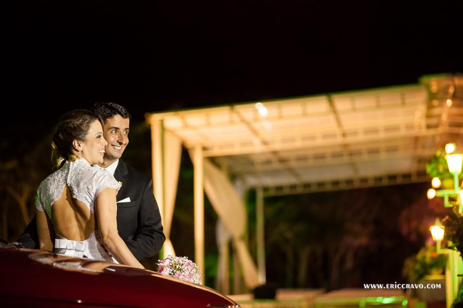 0486_Casamento Sabrina e Ricardo