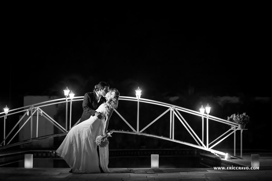 0495_Casamento Sabrina e Ricardo