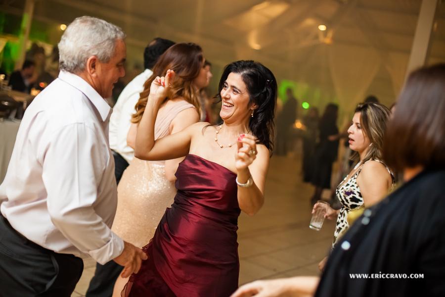 0717_Casamento Sabrina e Ricardo