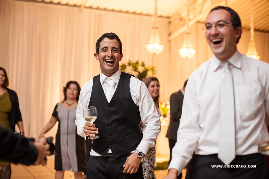 0734_Casamento Sabrina e Ricardo
