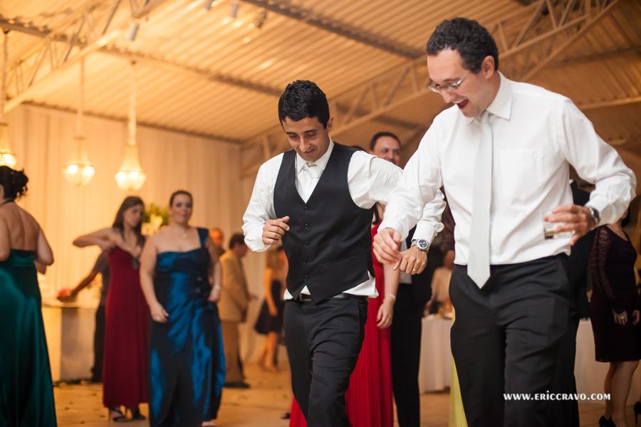 0736_Casamento Sabrina e Ricardo