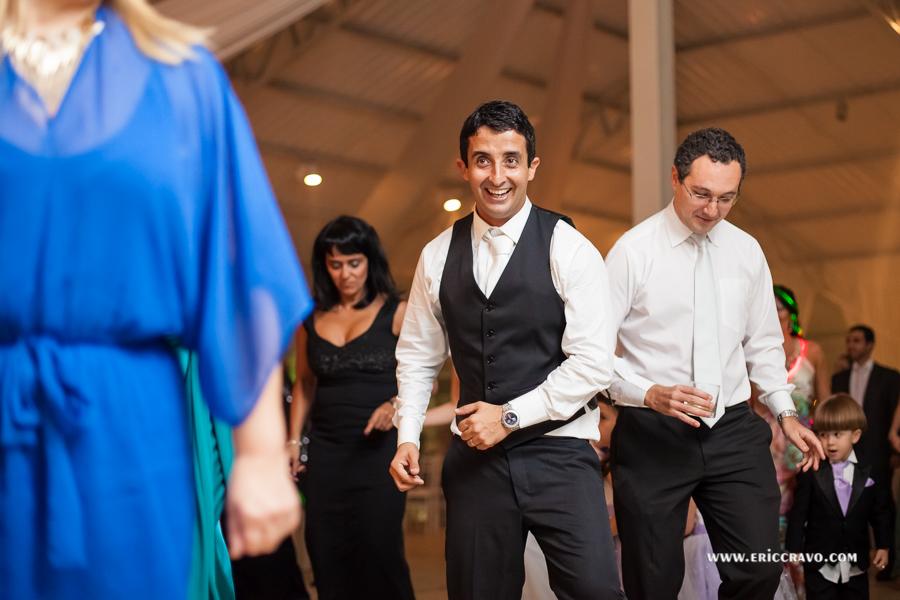 0746_Casamento Sabrina e Ricardo
