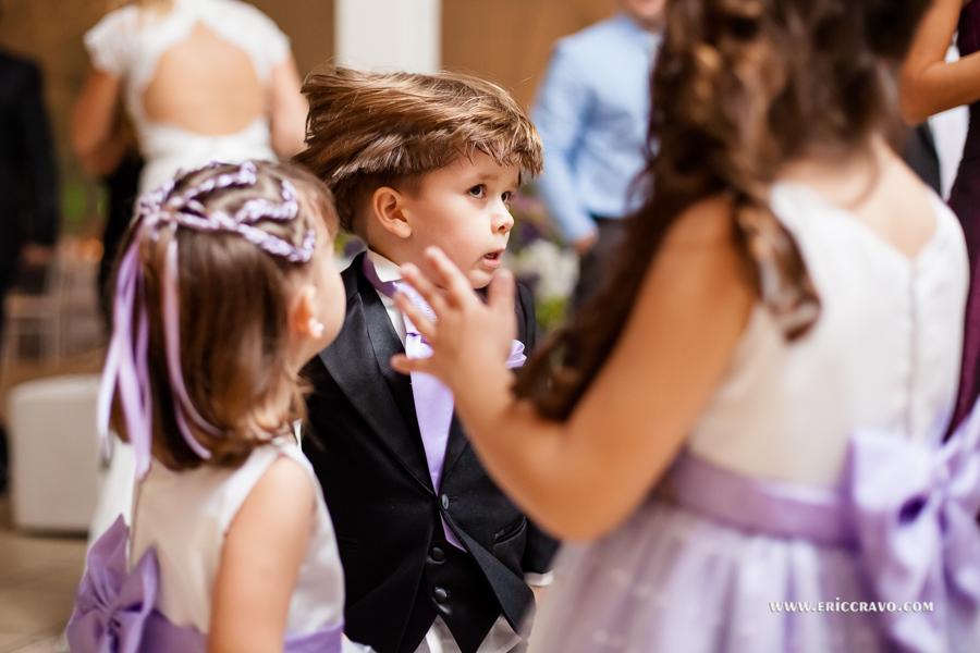 0751_Casamento Sabrina e Ricardo