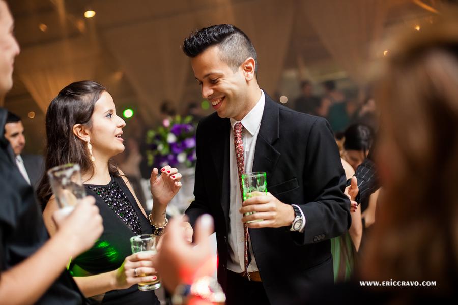 0795_Casamento Sabrina e Ricardo
