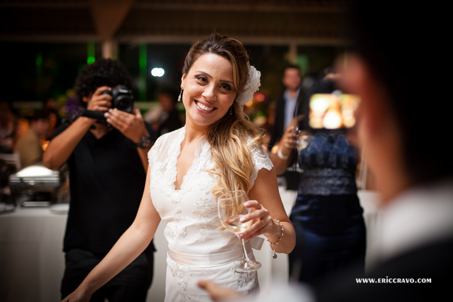 0825_Casamento Sabrina e Ricardo