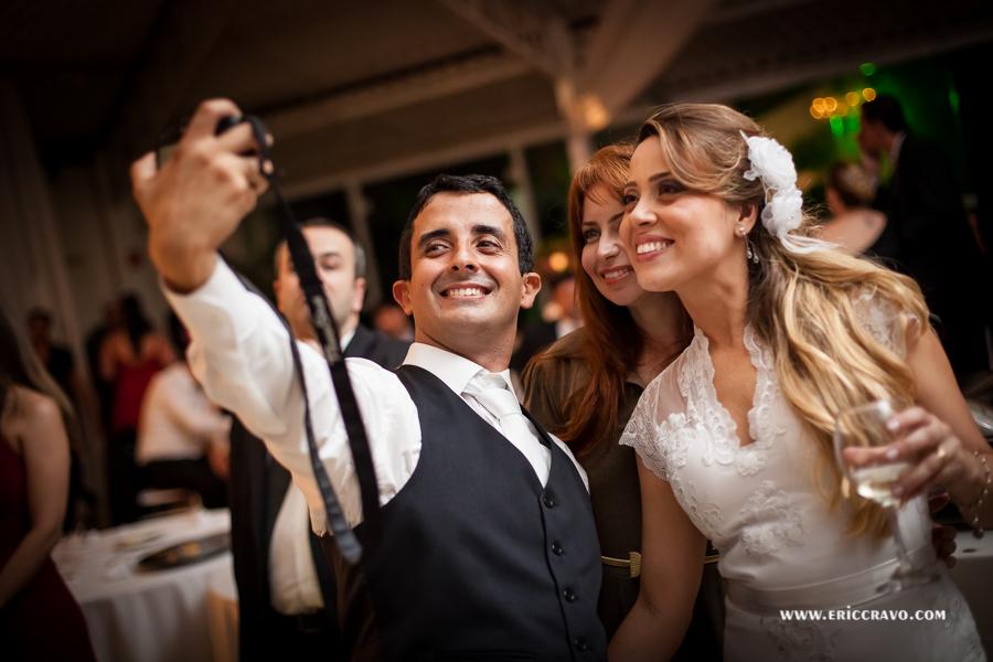 0834_Casamento Sabrina e Ricardo