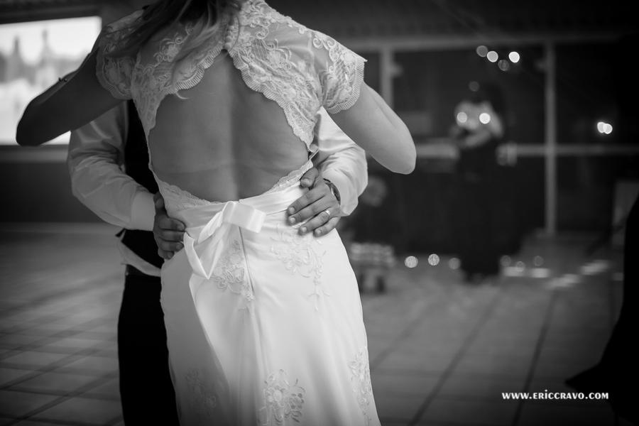 0854_Casamento Sabrina e Ricardo