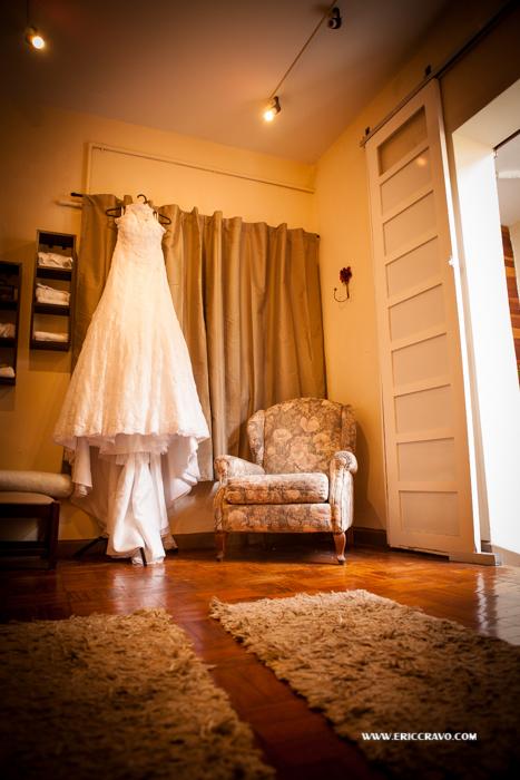 0005_Casamento Giovana e Ramon