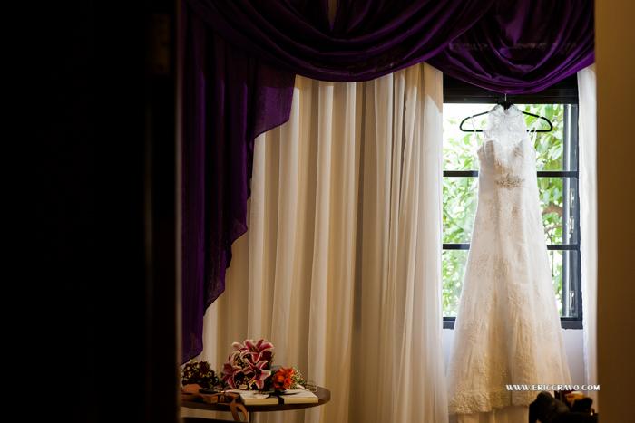 0006_Casamento Iasmin e Esdras