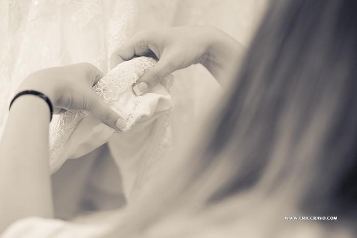 0014_Casamento Giovana e Ramon