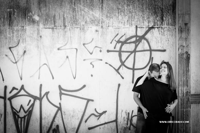 0017_Ensaio Giovana e Ramon