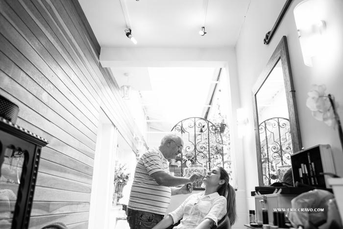 0020_Casamento Giovana e Ramon