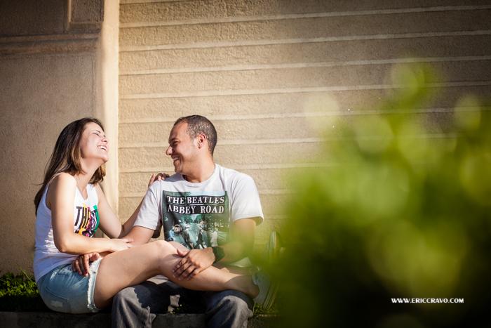 0025_Ensaio Giovana e Ramon