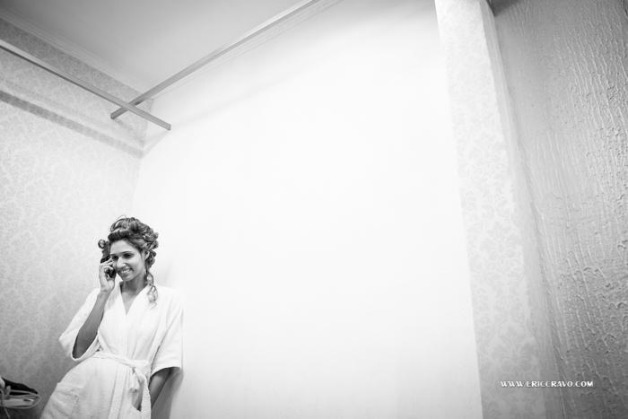 0030_Casamento Michelle e Leandro