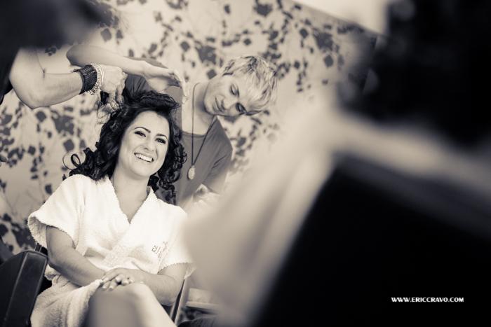 0035_Casamento Iasmin e Esdras