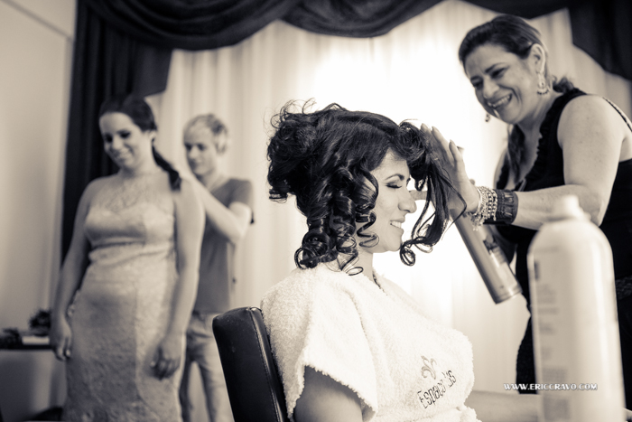 0048_Casamento Iasmin e Esdras
