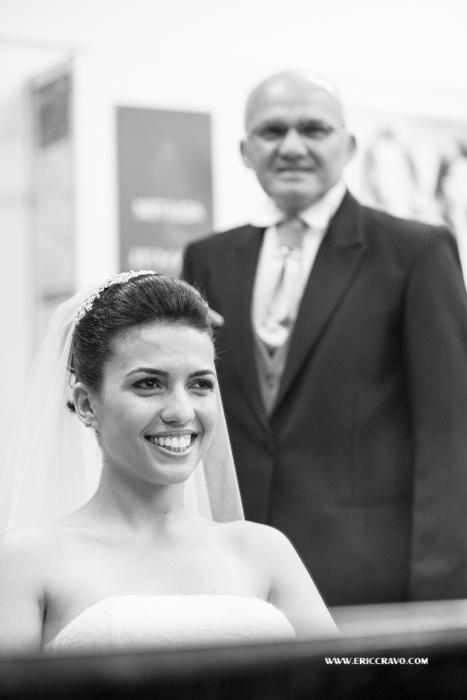 0051_Casamento Fernanda e Bruno