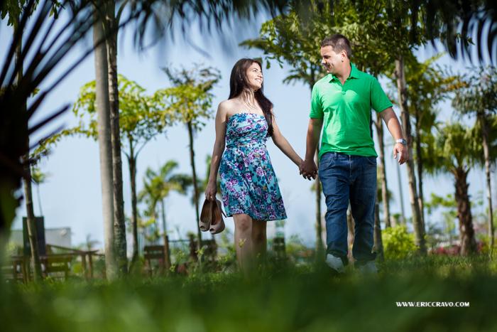 0054_Ensaio Fernanda e Bruno
