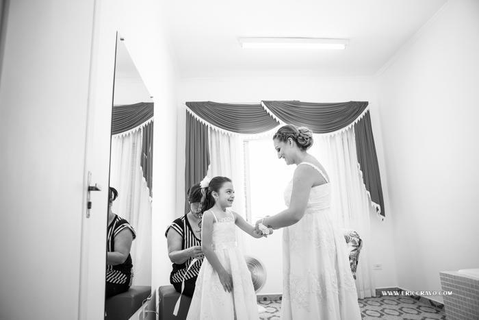 0056_Casamento Andreza e Kalil