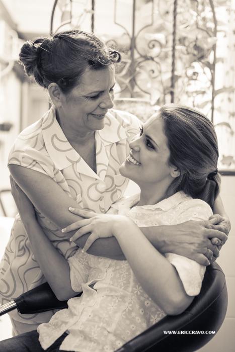 0058_Casamento Giovana e Ramon