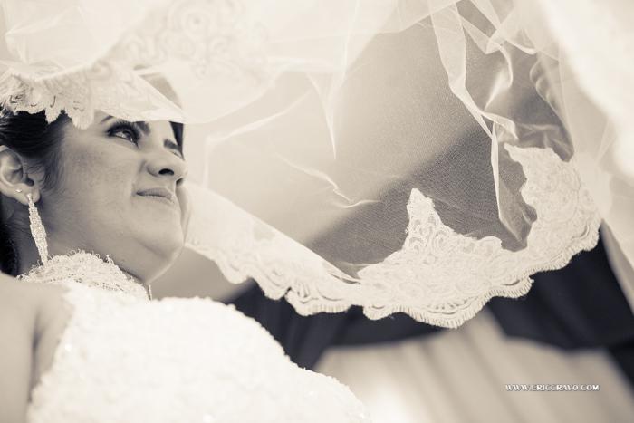 0060_Casamento Iasmin e Esdras