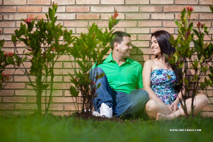 0060_Ensaio Fernanda e Bruno