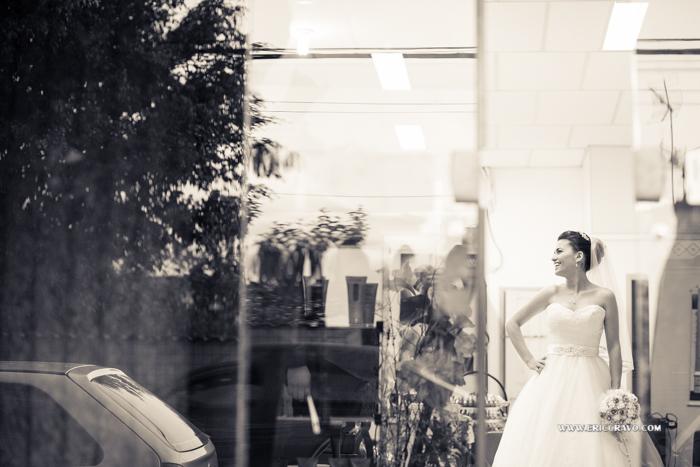 0063_Casamento Fernanda e Bruno