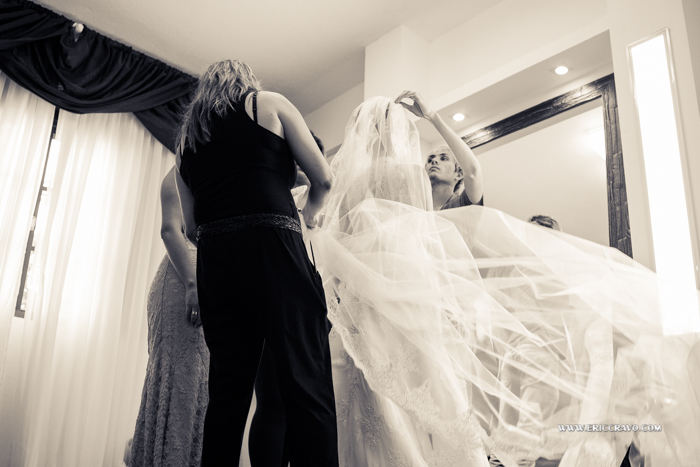 0063_Casamento Iasmin e Esdras