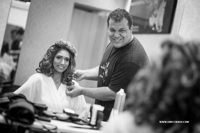 0064_Casamento Michelle e Leandro