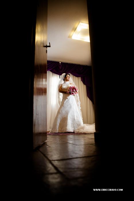 0067_Casamento Iasmin e Esdras