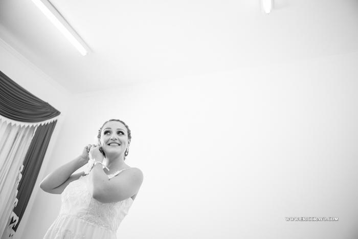 0068_Casamento Andreza e Kalil