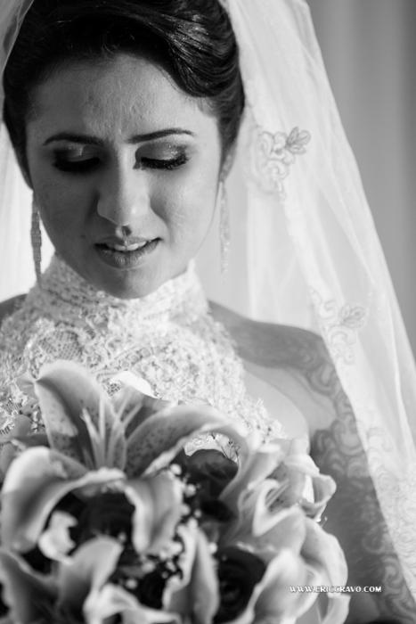 0074_Casamento Iasmin e Esdras