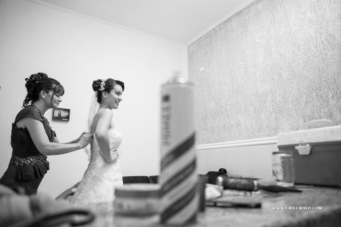 0074_Casamento Kimberly e Ewerton