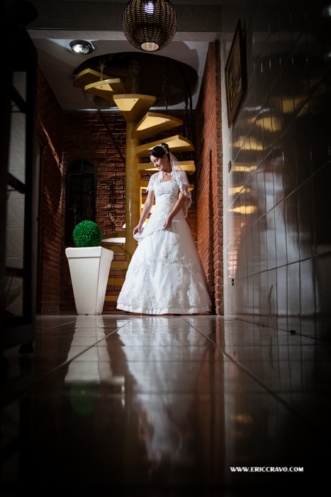 0081_Casamento Kimberly e Ewerton