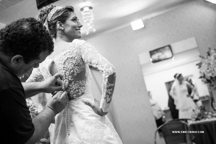 0089_Casamento Michelle e Leandro