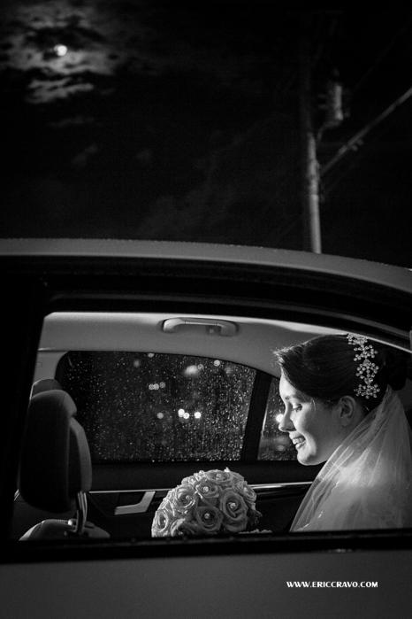 0101_Casamento Kimberly e Ewerton
