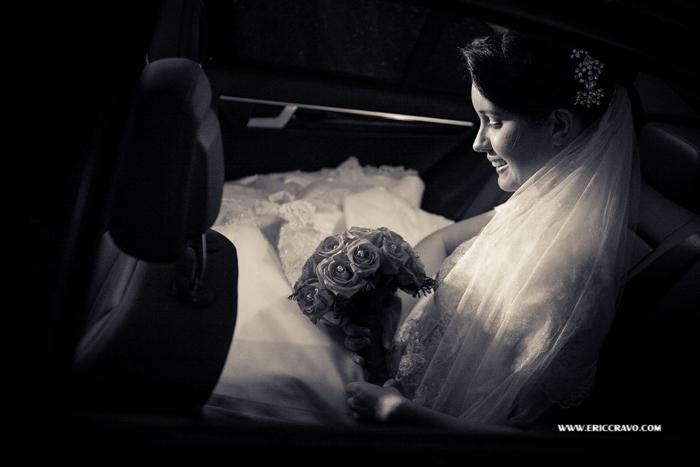 0104_Casamento Kimberly e Ewerton