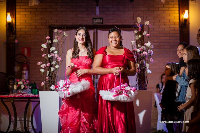 0130_Casamento Kimberly e Ewerton