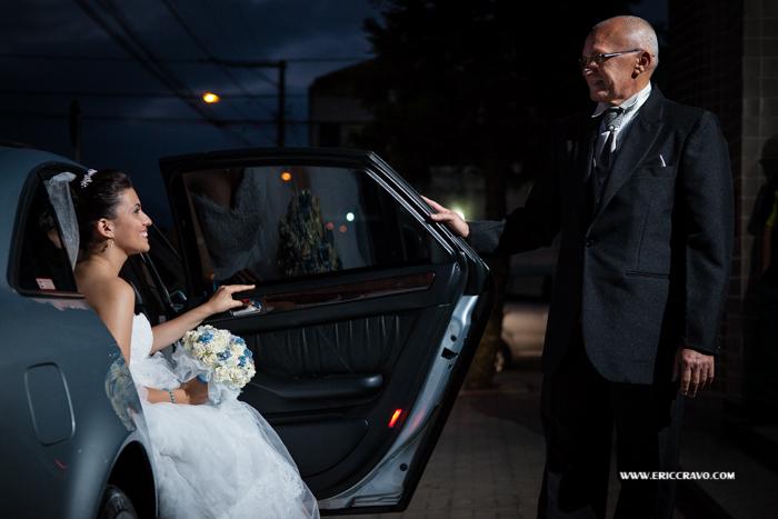 0131_Casamento Fernanda e Bruno