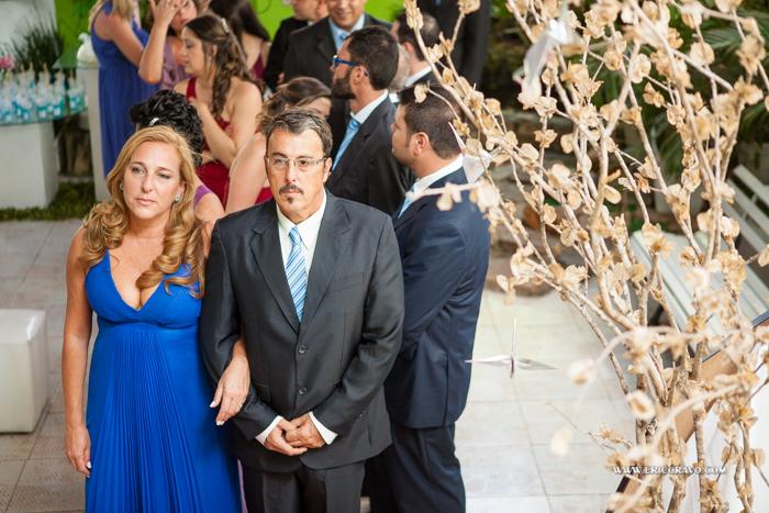 0138_Casamento Giovana e Ramon