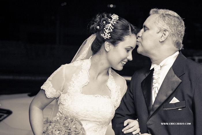 0139_Casamento Kimberly e Ewerton
