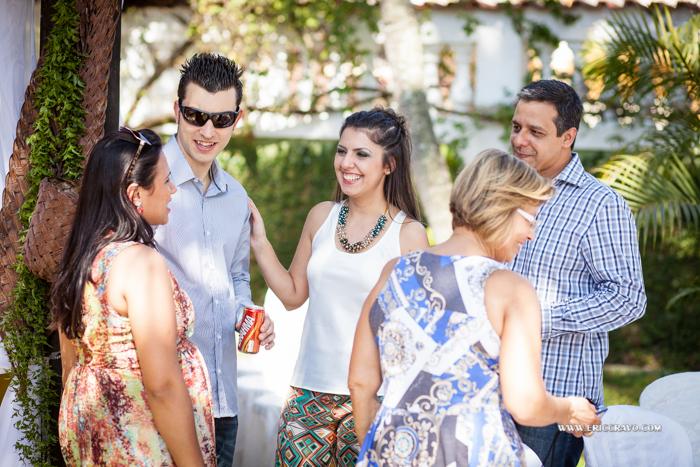 0143_Casamento Andreza e Kalil